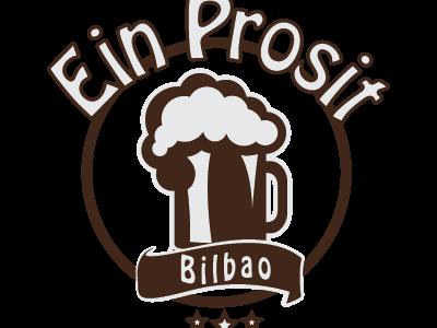 EIN PROSIT WEB-01