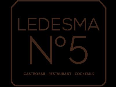 LEDESMA 5 WEB-01