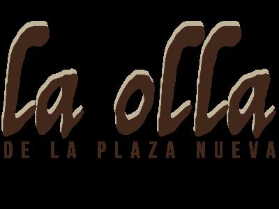 OLLA WEB-01