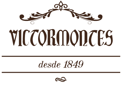 VICTOR MONTES WEB-01