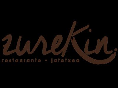 ZUREKIN WEB-01