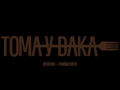 toma y daka web-01