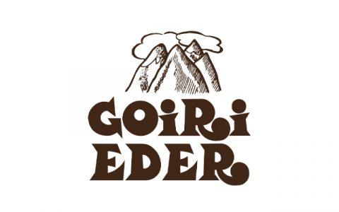 Goiri-eder
