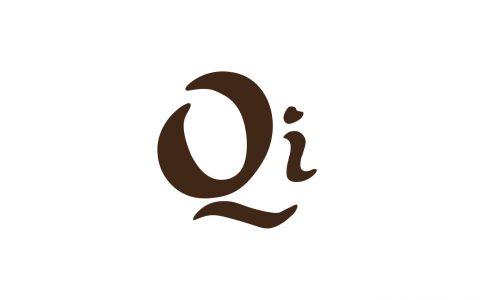 Qi-Spa