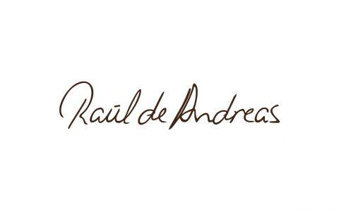 Raúl-de-Andreas