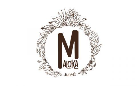 la-maloka